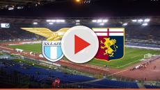 Diretta Lazio-Genoa su Sky: lo stratega Inzaghi punta ancora sul 3-5-2