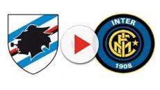 Serie A, Sampdoria-Inter: le probabili formazioni