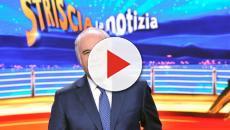 Grande Fratello Vip: le parole di Antonio Ricci su Francesco Monte