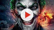 Universo DC apresenta o novo Coringa