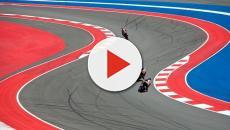 Diretta MotoGp di Aragon 2018, la corsa su Sky e in differita su Tv8