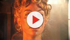 Una Vita, anticipazioni: Ursula elimina Cayetana