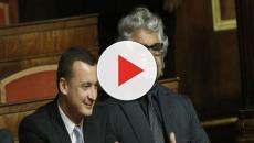 Caso Casalino: per M5S una congiura contro il reddito di cittadinanza
