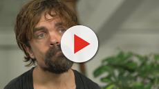 VÌDEO: Peter Dinklage confiesa que tuvo dudas en interpretar a Tyrion Lannister