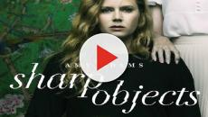 Sharp Objects, serie TV su Sky Atlantic: una Amy Adams da 'Emmy Awards'