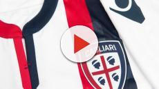 Parma-Cagliari: dove vederla in tv, probabili formazioni