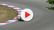 Motogp d'Aragona: diretta tv su Sky Sport Moto Gp e live-streaming su SkyGo