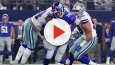Cowboys passing game struggles even without Dez Bryant