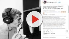 L'intervista a Young Signorino: il giovane rapper si racconta