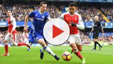 Premier League 2018-19: West Ham vs Chelsea TV telecast, live stream details