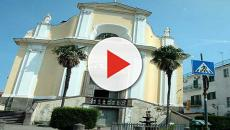 Napoli, 19enne morto per un male incurabile: una lotta durata un'anno e mezzo
