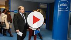 VÍDEO: Mamen Mendizábal despide a Andrea Levy en  Más Vale Tarde
