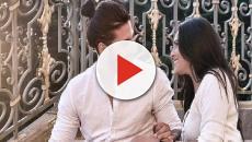 LVDA3 : Zaven et Sabrina toujours en couple après le tournage