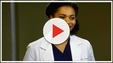 Grey's Anatomy 15, anticipazioni 3^ puntata