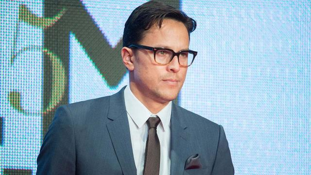 New James Bond 25 director is Cary Joji Fukunaga
