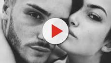 Temptation Island: Giordano Mazzocchi, ballo 'stretto' con Laura Cremaschi