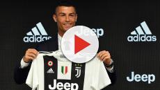 Massimiliano Allegri protège Ronaldo contre les critiques