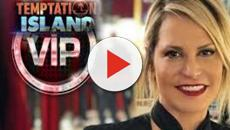 Temptation Island Vip: le anticipazioni su come è andata a finire tra le coppie