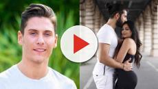 LVDA3 : Bryan accuse le couple Sabrina/Zaven d'un 'coup monté'
