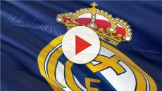Inter, i Blancos pensano a Icardi: rinnovo ancora fermo