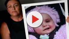 Inghilterra, bimba di due anni muore per un tumore: viene aperta un'indagine