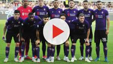 Finisce 3 a 0 Fiorentina Spal: i viola sognano nel segno di Chiesa