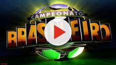 transmissão da partida entre Timão e Colorado pelo Brasileirão