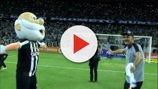 Ceará visita o Grêmio podendo sair do Z4