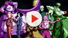 VÍDEO: La 2da temporada de Dragon Ball Super podría llegar a finales de año