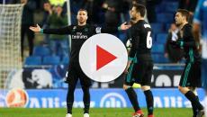 VÍDEO: El Real Madrid sufre para ganar 1-0 contra el Espanyol