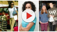 VÍDEO: Dulce responde a las acusaciones de Isabel Pantoja en Sábado Deluxe