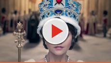 Replica Victoria, prima puntata in streaming su MediasetPlay
