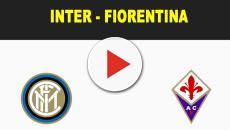 Serie A, 6^ giornata: 25-27/09 Inter-Fiorentina big match turno infrasettimanale