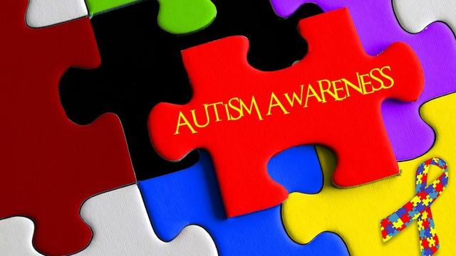 Autism Spectrum Disorder may soon be diagnosed in pregnancy via blood testing