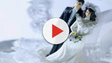 Napoli, caos alle nozze: lo sposo ruba i soldi delle buste e scappa