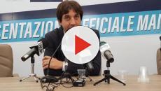 Trinchera, ds del Cosenza: il miglior colpo del mercato è Lucioni al Lecce