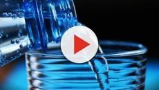 Bibite gassate e soft drink, sono tutti pieni zeppi di microplastiche