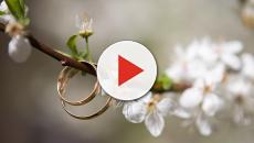 Torre del Greco: matrimonio finisce in lite, in due vengono alle mani