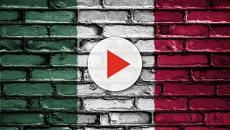MÉXICO/ Fallece el noveno periodista en México desde que se inció el año