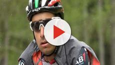 Ciclismo, Mondiali: le parole di Davide Cassani su Fabio Aru