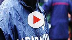 Reggio Calabria: 18 persone arrestate per associazione mafiosa