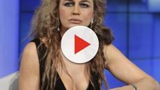 'Grande Fratello Vip' Ilary svelerà in diretta il verdetto su Lory Del Santo