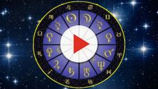L'Oroscopo del giorno 25 settembre: Toro bene, Sagittario e Cancro sottotono