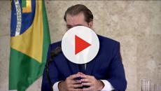 Dias Toffoli acredita que resultado das urnas será respeitado