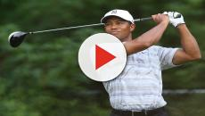 Tiger Woods is officially back with win in Atlanta
