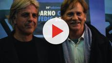 San Giovanni Valdano da il via al Valdarno Film Festiva edizione 2018