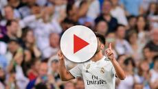 VÍDEO: El Madrid cumplió su cometido ante el Espanyol ganando 1 a 0