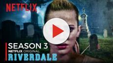 Riverdale : ce qu'il va se passer dans la saison 3