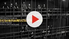 Il Teatro Sociale di Rovigo sta per festeggiare il suo bicentenario