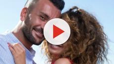 Uomini e Donne, chiuso il profilo Instagram di Sara Affi Fella